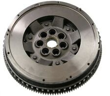 LUK DUAL MASS FLYWHEEL AND CLUTCH KIT WITH CSC FOR RENAULT MEGANE 2.0 / SPORT