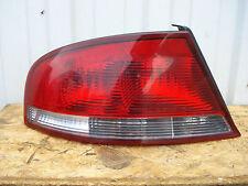 Rückleuchte links Chrysler Sebring Bj.02 Original, mit Lampenträger (no Cabrio!)