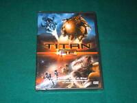 Titan A. E. Regia di Don Bluth, Gary Goldman