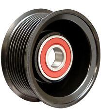Drive Belt Tensioner Pulley Fits: Ford E150 E250 E350 E450 E550 Excursion F150