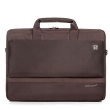 """17"""" 17.3"""" Laptop Notebook Computer Case Messenger Briefcase Handbag Shoulder Bag"""