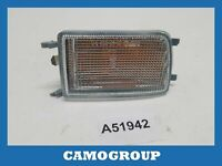 Indicator Front Right Front Directional Indicator For VOLKSWAGEN Golf 3