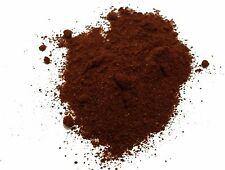 Pasilla Mexican Chilli Powder - CHILLIESontheWEB