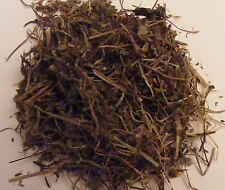 VIOLET LEAF/ HERB ~ Tranquility, Peace, Love, Protection, Good Fortune