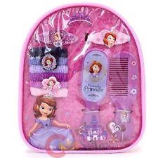 Accessoires de coiffure pour fille de 2 à 16 ans