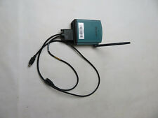 Scan Team 2070 Wireless Base Station W/ Cable