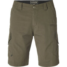Fox Slambozo Cargo Short - Dirt
