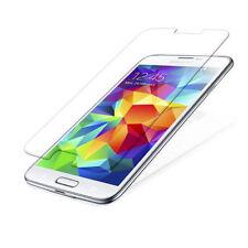 Für Samsung Galaxy S5