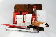 Emirates Collectable In-Flight Gifts & Amenity Kits
