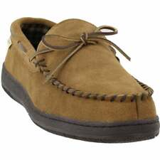 L.B. Evans Marion  Casual   Casual Shoes - Tan - Mens