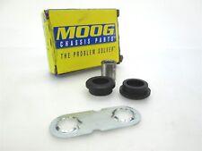 NEW Moog Steering Tie Rod Bushing Kit EV119 Chevrolet Buick Pontiac 1982-1997
