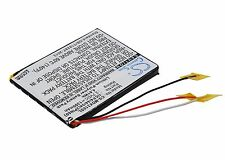 Alta Qualità Batteria per Modecom MX3 HD Premium CELL