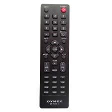 New DX-RC02A-12 Remote for Dynex LCD TV DX-32L100A13 DX-55L150A1Z DX-26L150A11