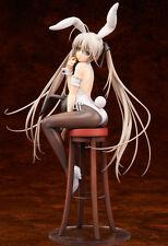 Yosuga No Sora Sora Kasugano Bunny Style 1/7 Scale Figure