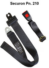 NEW Securon Seat Belt 210 Lap Belt x1