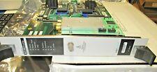 Ixia Waveblade Wbw1000 Wifi 802.11a/b/g Mu 00004000 lti-protocol Network Analyzer