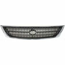 NEW 2000 2002 GRILLE FRONT FOR TOYOTA AVALON TO1200236