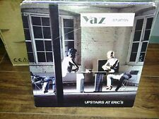 "YAZ ""UPSTAIRS AT ERICS"" [12 inch Vinyl Disc]"