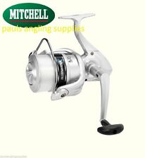 Mitchell Spinning/Fixed Spool Fishing Reels