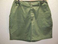 Beaver Cub Scout attività Pantaloncini 513 anni unisex nuova uniforme