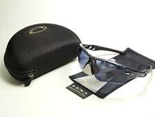 Oakley Radar Carbon Fiber Grey Sonnenbrille Radbrille M Frame M2 Zero Jawbone XX