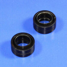 2 O Ball Bearings for Lambo Vertical Bolt On Door Kit Shocks