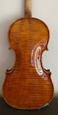 geige violine 4/4 Italian label