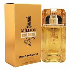 Paco Rabanne One Million Cologne EDT 75ml