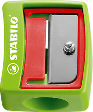 STABILO WOODY 3 in 1 MULTITALENT-FARBSTIFT BUNTSTIFT 18 EINZELSTIFTE od. SPITZER
