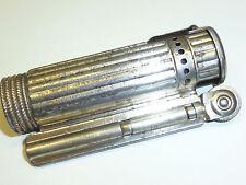 "IMCO 5800 ""IFA"" POCKET PETROL WICK LIGHTER - FEUERZEUG - 1947 - AUSTRIA - RARE"