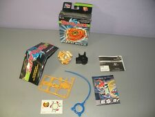 Beyblade master Driger OPEN BOX A-37 Hasbro USA