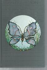 Mais si les papillons trichent.Pierre SURAGNE (Pierre PELOT). SF55