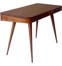 Mahogany Desks