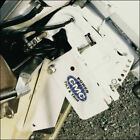 "CMC 13002 Power Tilt Trim Jack Plate Set back 6"" Outboard 130HP MAX UNIVERSAL"
