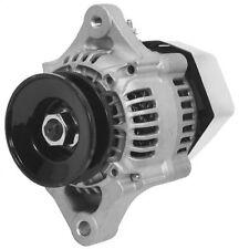 DENSO Car and Truck Alternators and Generators