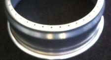 "21x6.5""Inner Step Lip Barrel fits all 3pc. Wheel HRE,Asanti,vellano,gfg.Mht,Adv1"