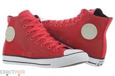 Converse Chuck Taylor All Star HI 153967C Red