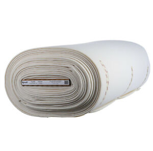 Bosal In-R-Form Double Sided Fusible Stabilizer 147cm/58in Wide