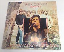 "Amen Corner Greatest Hits 12"" Album"