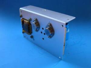 SOLA Power Supply SLD-12-1010-12 Used #10500