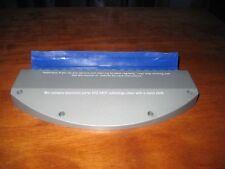 ~~ Roomba Grey Dust Bin Part Filter Holder Blue Dirt 400 415 4210 4230 440