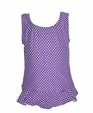 Marie Chantal Dotty Swimsuit Various Baby Sizes NWT