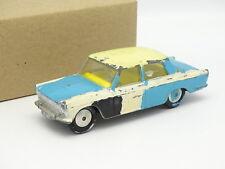 Corgi Toys 1/43 - Fiat 1800