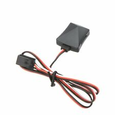 SkyRC Temperature Sensor Lipo Battery Charger Temperature Control HY