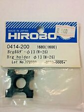 Hirobo BRG Holder 0414-200