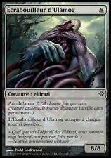 ▼▲▼ Écrabouilleur d'Ulamog (Ulamog's Crusher) ELDRAZI #013 FRENCH Magic