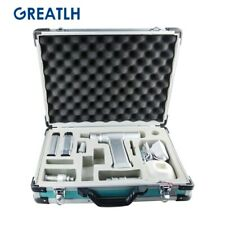 Veterinary Equipment For Cranial And Neurosurgery Orthopedic Craniotomy Drill
