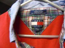 Tommy Hilfiger Camisa Polo XL
