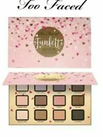 Too Faced Funfetti Eye Shadow Palette It's Fun To Be A Girl
