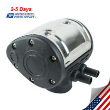 USA!L80 Pneumatic Pulsator Fit For Farm Cow Milker Milking Machine Cattle Dairy